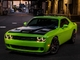 "Dodge va doubler la production des ""Hellcat"""