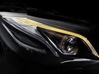 Plein phare sur le nouvel éclairage des automobiles