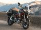 Ducati offre 4 ans de garantie pour la famille Multistrada