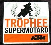 Trophée KTM Supermotard 2006