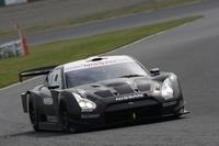 Future Nissan GT-R GT500 : c'est elle !