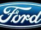 Economie: ça va fort pour Ford
