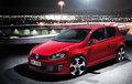 Résultats Europe 1er trimestre : la Ford Fiesta va-t-elle détrôner la VW Golf ?