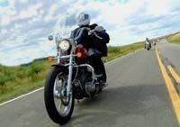 Harley-Davidson : découvrez le vous-même ?