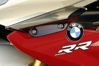 Economie - BMW: La S 1000RR a été la sportive la plus vendue aux Etats-Unis en 2011