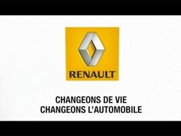 Fausse affaire d'espionnage : Renault avait anticipé le suicide des 3 cadres licenciés