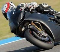 """Moto GP - Claudio Domenicali: """"L'Aprilia en CRT est une interprétation assez limite du règlement. Et même un peu au-delà"""""""