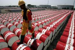 Le prix de l'essence vers des sommets : pénurie à prévoir ?