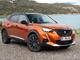 Essai vidéo - Peugeot 2008 (2020) : changement de carrure
