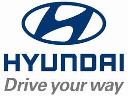 Baisse de la consommation moyenne de carburant : Hyundai est ambitieux aux Etats-Unis