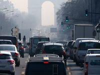 Meilleures villes pour les automobilistes : Calgary en tête, Paris très loin dans le classement