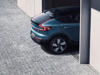 Volvo va bientôt céder tout ce qui touche au moteur à combustion
