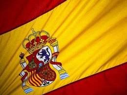 Plus de 170 millions d'amende pour les constructeurs en Espagne