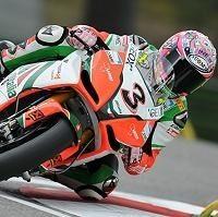 Superbike - Imola M.2: Doublé de Checa pour Ducati et le titre à Biaggi pour Aprilia