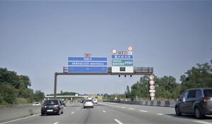 Autoroutes: la confirmation de travauxtrop chers payés?