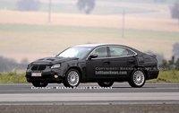 Futures Hyundai i50 et i70 : opération haut de gamme !