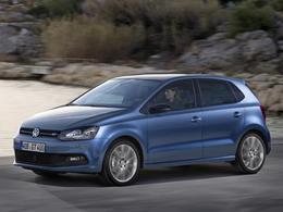 Volkswagen retarde sa marque low-cost