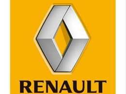 Renault double son bénéfice semestriel