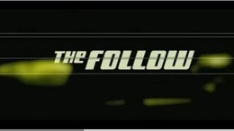 Cinéma d'autos : The Follow (The Hire) avec BMW Série 3 et Z3