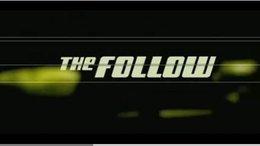 Cinéma d'autos : The Follow (The Hire) avec BMW Série 3 et Z3