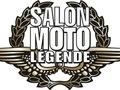 Salon Moto Légende 2019: le programme