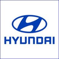 Hyundai: le président inculpé pour corruption
