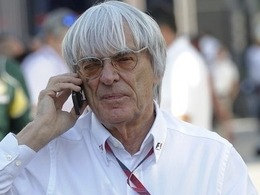 Ecclestone mêlé à une affaire de corruption?