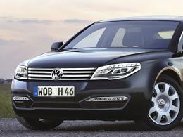 Revue de presse du 2 mars 2014 - Le prix des voitures va augmenter...