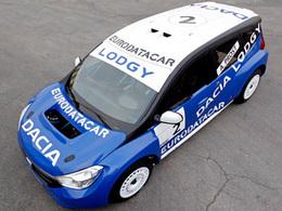 Dacia en F1: la rumeur court et persiste