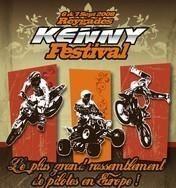 3ème Kenny Fesival ce week-end