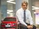 Lepatron de Seat favori pourdevenir le nouveau directeur de Renault