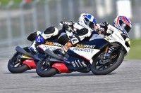 Moto3 - Italie: premiers points de la Peugeot au Mugello ?