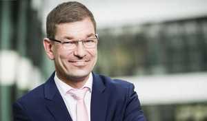 Groupe Volkswagen : 60milliards d'investissement, nouveau patron pour Audi