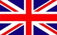 Crise: Londres devrait donner jusqu'à 5600 € pour l'achat de véhicules propres en 2011 !