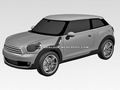 Mini Paceman : les images qui confirment sa production
