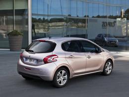 Citroën, Opel et Peugeot vers la fusion?