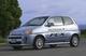 21 Honda FCX à pile à combustible roulent quotidiennement