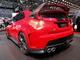 Vidéo en direct de Genève 2014 - Honda Civic Type R Concept, spectaculaire mais toujours pas de série