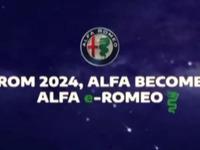 Alfa e-Romeo, la fausse blague de Stellantis