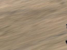 Quizz du week-end: Gran Turismo, le retour ! (+réponse du précédent quizz)