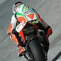 Superbike - Supersport: Les images de l'incroyable dimanche à Imola