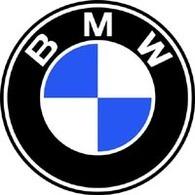 BMW: 1,6 millions de voitures en 2010