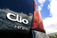 """Renault présentera sa technologie """"Flex Fuel"""" au Salon de l'Agriculture"""
