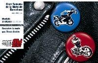 Motoh BNC : la grande semaine de la moto.