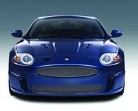 Jaguar XKR AJ20 by Arden – Acte 2