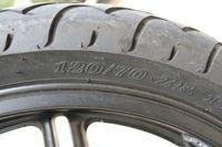 Trucs et astuces N°4 : que me dit mon pneu ?