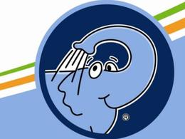 Lavage auto cet été : les conseils d'Eléphant  Bleu pour faire des économies d'eau et ne pas polluer