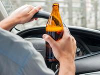 Alcool au volant: vers untaux à 0gramme?