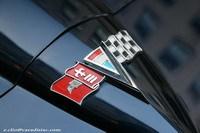 Photos du jour : Chevrolet Corvette C2 Stingray Split Window