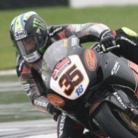 Superbike - Donington Q.2: Crutchlow se révèle au mondial